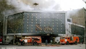 SCALA - Enero 1978