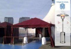 estufas-exterior-peligrosas-circo